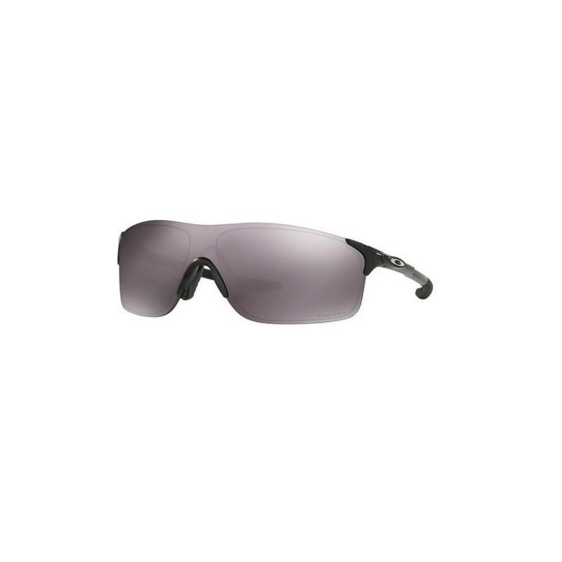 Gafas Oakley Evzero Pitch Polarizada