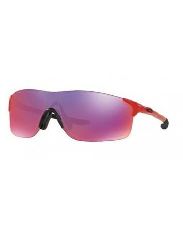 Gafas Oakley Evzero Pitch Prizm