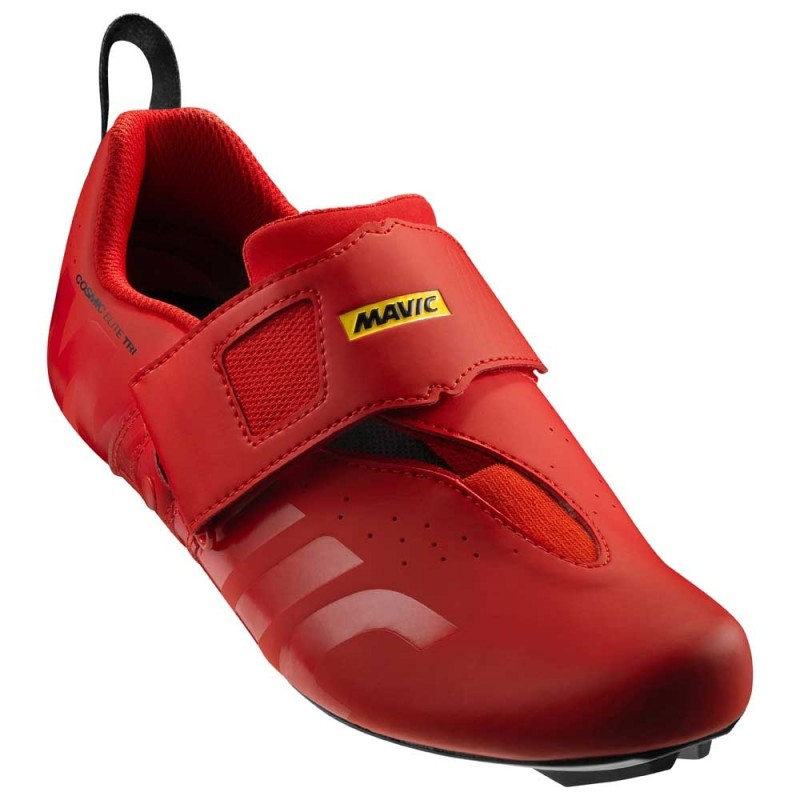 Zapatilla Triatlon Mavic Cosmic tri