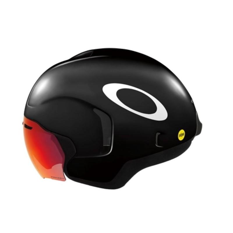 Casco Ciclismo Oakley Aro 7