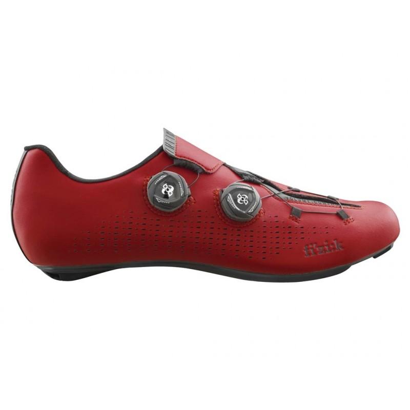 Zapatillas Ciclismo Fizik Infinito R1