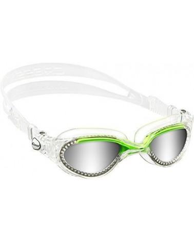 Gafas Cressi Flash