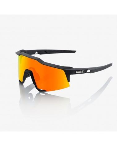 Gafas 100% SL ( Lente Espejo)