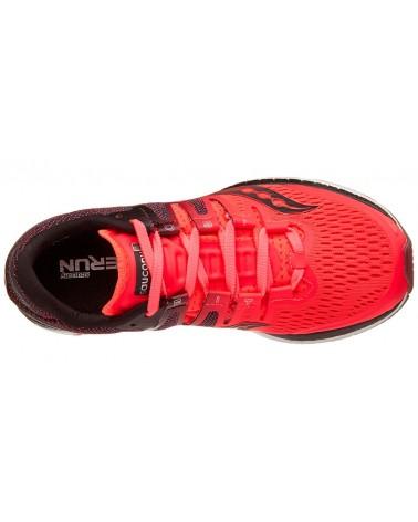Zapatillas Saucony Liberty ISO Mujer