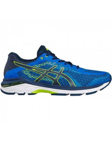 Zapatillas Asics Gel Pursue 4