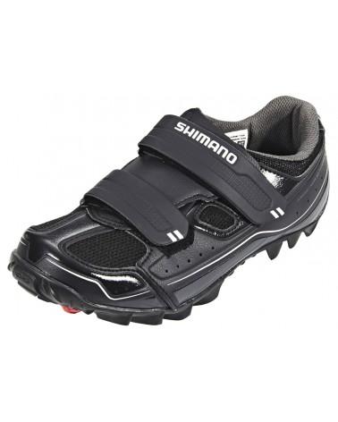 Zapatillas MTB Shimano SH-M065L