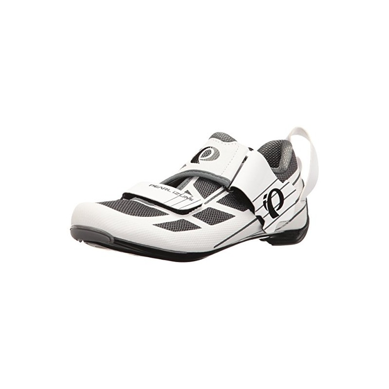 Zapatillas Triatlón Pearl Izumi Tri Fly Select V6 Mujer