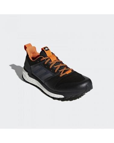 Zapatilla Adidas Supernova Trail 2018 Hombre