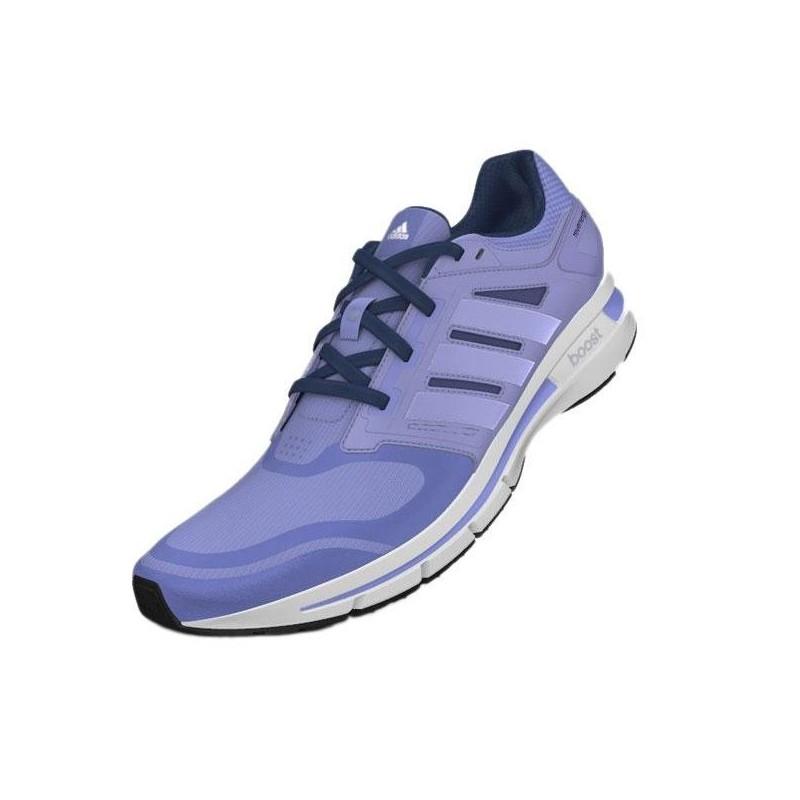 Zapatillas running Adidas Revenergy Techfit Mujer