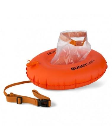 Boya Hydrastation BuddySwim 10L