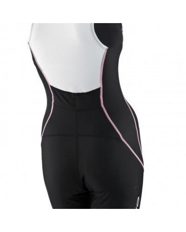 Mono triatlon Orca Core Basic Race Suit 2013 Mujer