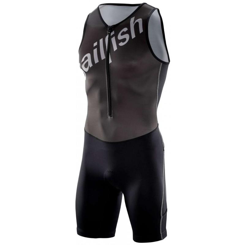 Mono Sailfish Trisuit Team Hombre