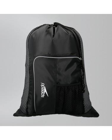 Mochila natación Speedo Deluxe Ventilator Mesh Bag