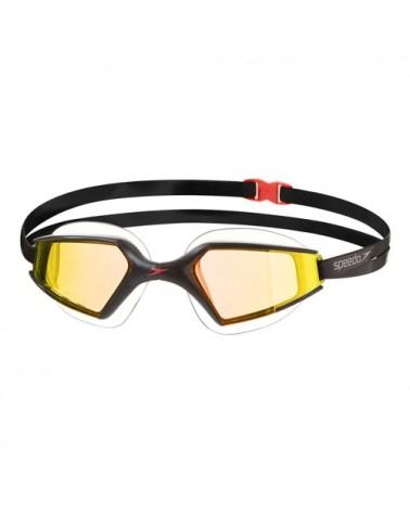 Gafas natación Speedo Aquapulse Max Mirror 2