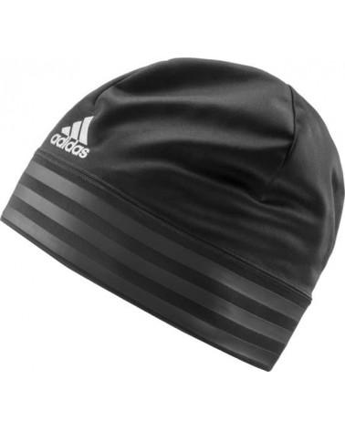 Gorro running Adidas Head Wear