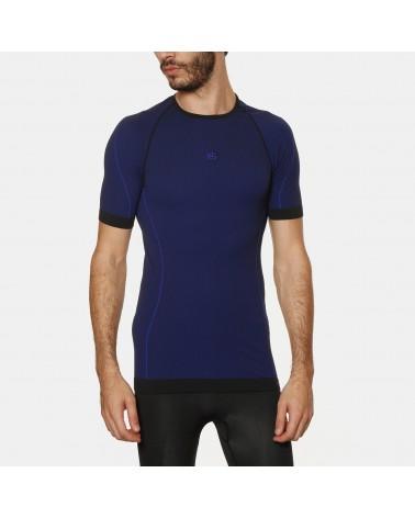 Camiseta térmica Sport HG 8330