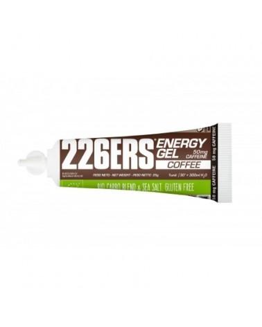 Gel 226ERS Energy Gel Coffee 25g (Caffeine 50mg)