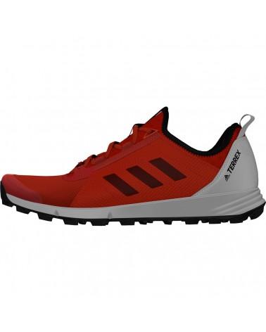 Zapatillas Adidas Terrex Agravic Speed 2018 Hombre