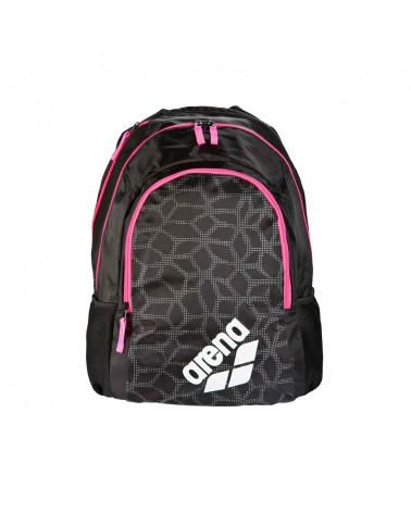 Mochila Arena Spiky 2 Backpack