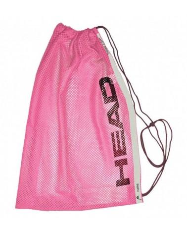 Bolsa Head Training Mesh Bag
