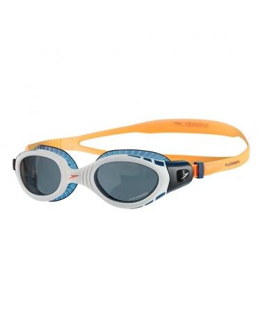 Gafas natación Speedo Biofuse Flexiseal Triathlon