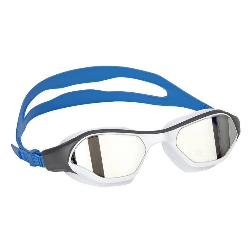 Gafas Natación Adidas Persistar 180 Mirrored