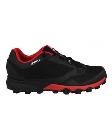 Zapatillas trail running Adidas Terrex Trailmaker Hombre