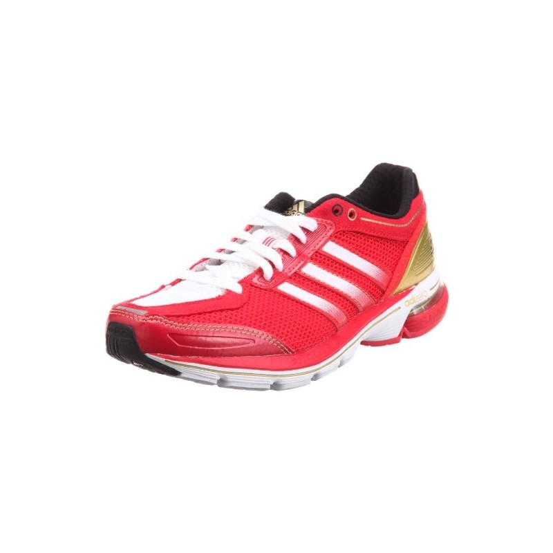 zapatillas running adidas