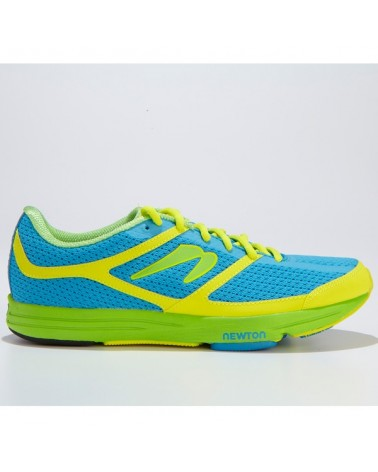 Zapatillas running Newton Energy NR