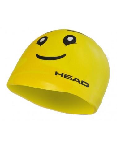 Gorro natación Head Cap Silicone Sketch