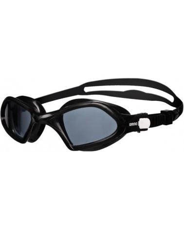 Gafas natación Arena Smartfit
