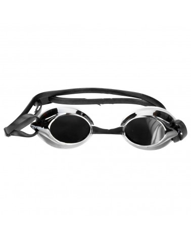 Gafas Head Venom Mirrored