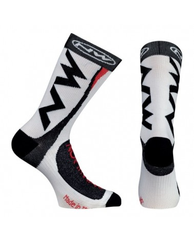 Calcetines ciclismo Northwave Extreme Tech