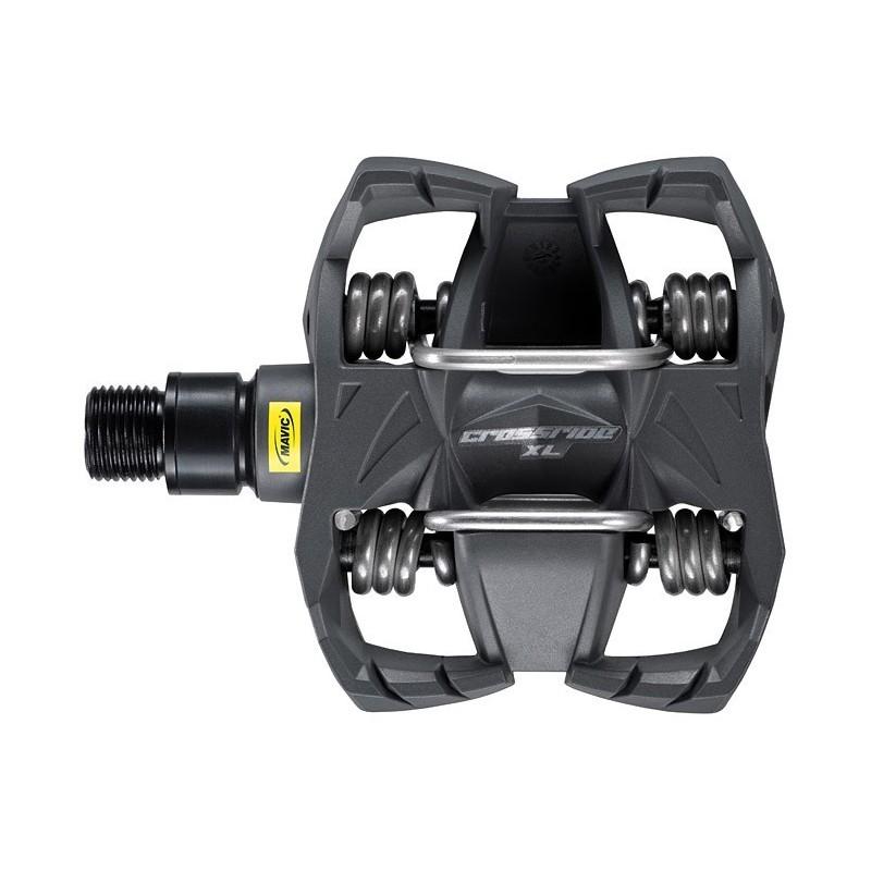 Pedales MTB Mavic Crossride  XL