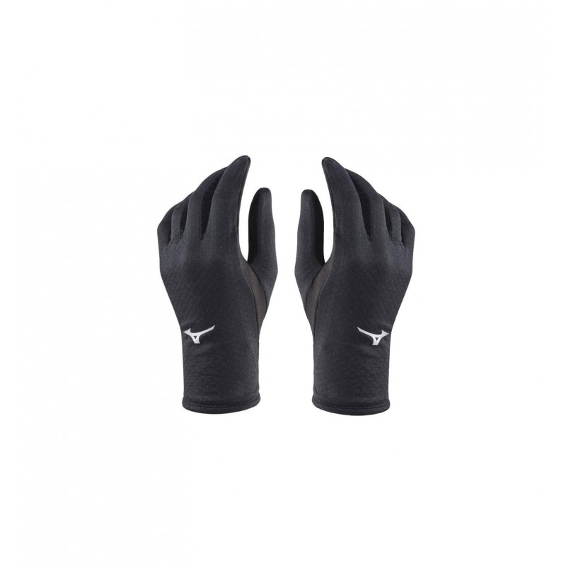 Guantes Mizuno Breath Thermo Glove