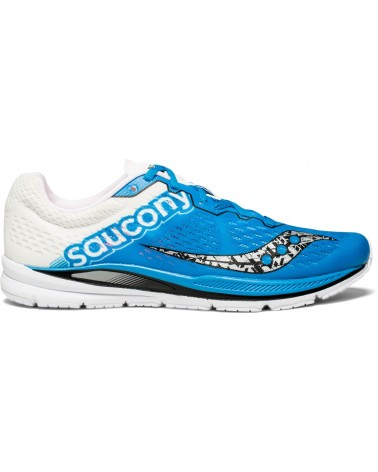 Zapatillas Saucony Fastwitch 8 2018 Hombre