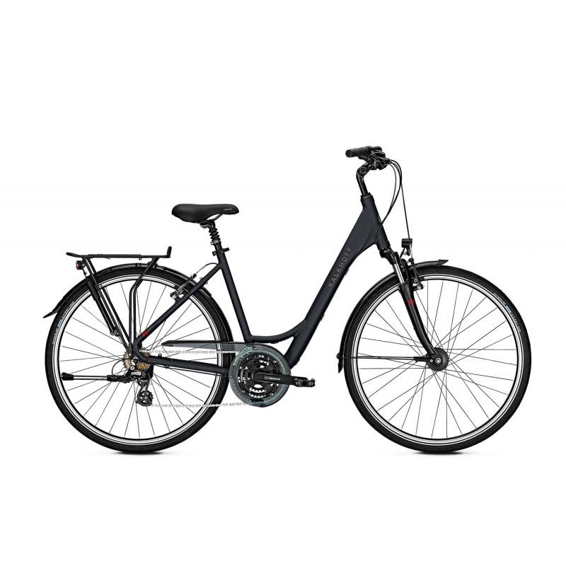 Bicicleta de paseo Kalkhoff Agattu WA 21G 2108