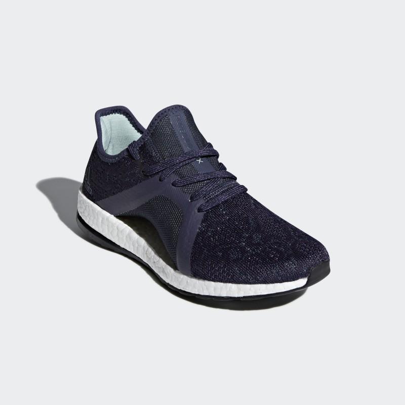Zapatillas Adidas Pureboost X Element