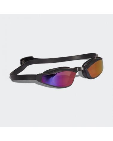 Gafas natación Adidas Persistar Race Mirrored