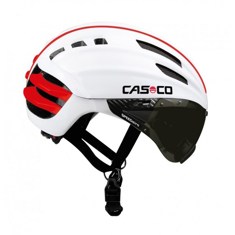 Casco CAS CO SPEEDAIRO PLUS