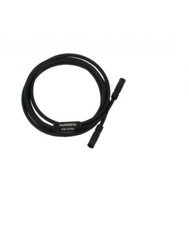 Cable eléctrico SHIMANO Di2 E-Tube 600mm