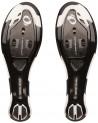 Zapatillas Pearl Izumi Tri. Fly Elite v6