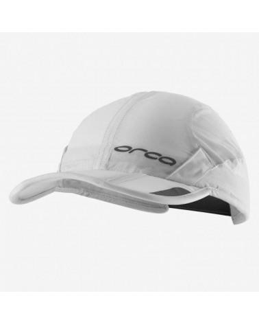 Gorra Orca Foldable Cap