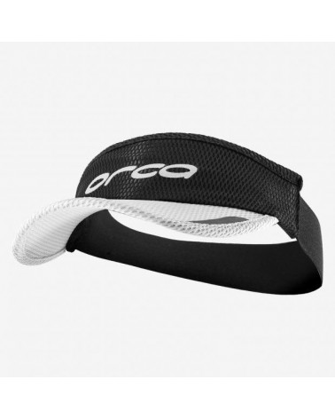 Visera Orca Flexible