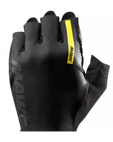 Guantes Mavic Cosmic Glove
