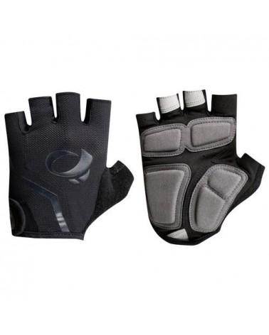 Guantes Pearl izumi Select glove