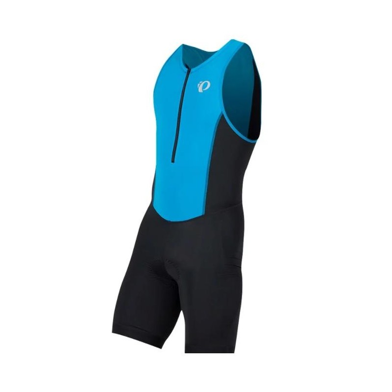 Mono Tritraje Pearl izumi Select Pursuit Atomic