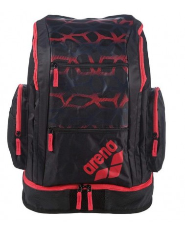 Mochila Arena Spiky 2 Backpack