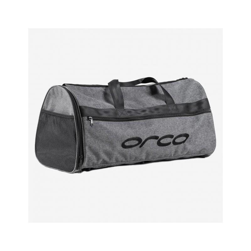 Bolsa de deporte Training Bag