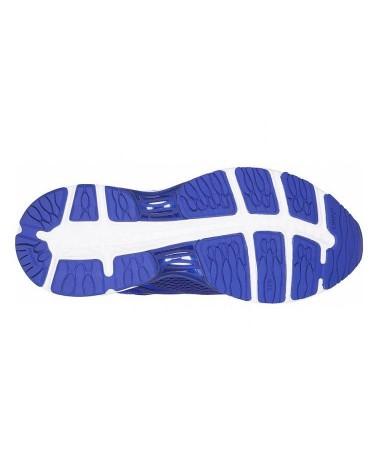 Zapatillas running Asics Gel-Cumulus 19 2107 Mujer